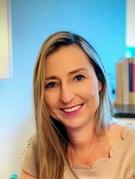Alessandra Spuri Fachim