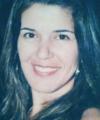 Isabela Braga Coelho