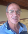 Paulo Kleber De Souza Dutra