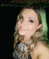 Laura Cristina Neves Favero