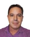 Claudio Carlos De Souza