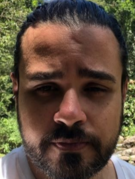 Mario Guanaes Simoes Filho