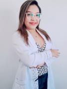 Talita Helen Do Nascimento Ferreira