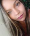 Vanessa Maria Dos Santos