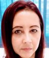 Genilsa Moreira Da Silva Arakaki