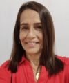 Sandra Maria Gomes De Souza