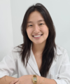 Dra. Fabiana Han Na Kim