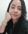 Rafaela Souza Da Silva