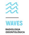 Clínica Waves - Ipiranga - Tomografia