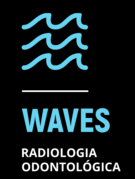 Clínica Waves - Ipiranga - Radiografia Panorâmica