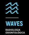 Clínica Waves Radiologia Odontológica - Ipiranga - Radiologia Odontológica