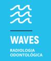 Clínica Waves - Ipiranga - Documentação Ortodôntica