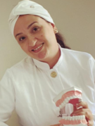 Ellen Vieira Pereira