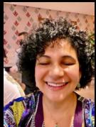 Marlene Cristina De Sales Almeida Aguiar