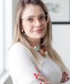 Roberta Rossi Vidal