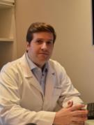 Dr. Alexandre Sampaio De Abreu Ribeiro