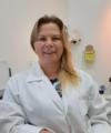 Ana Carolina Costa Resende
