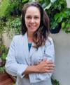 Dra. Camila Barroso Mamede