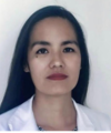 Fabiana Shinzato Higa