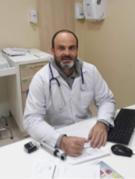 Jail Coelho De Almeida