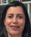 Andreza Ferreira Martins