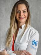 Aline Alves Casteletti