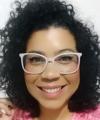 Daniele Cristina Dos Santos