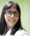 Beatriz De Oliveira Peixoto
