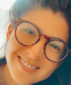 Meleny Ariane Da Silva Sales