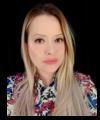 Juliana Marcondes Alves