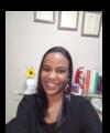 Danielle Casemiro Januario Oliveira