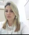 Luciana Graller Pacheco