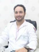 Dr. Queiroz Neto