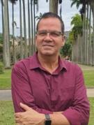 Luiz Adell Reis