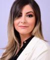 Dra. Livia D Avila Vianna Cotrim