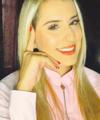 Michele Rodrigues Vieira