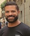 Fabio Da Silva De Souza