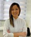 Dra. Lilian Yumi Gondo Hidaka