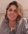 Dra. Andrezza Ferreira Silva Cordeiro