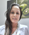 Viviane Carvalho Franco