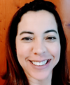 Vania Araujo Cavalcanti