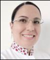 Natalia Parra Ribeiro