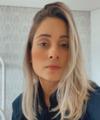 Priscila Nascimento Silva