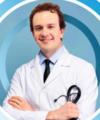 Dr. Juliano Grunheidt Maia