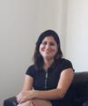 Lediane Pereira Fonseca