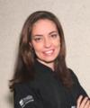 Dra. Tania Maria Fedel
