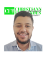 Christiann Fernandes Ferreira Costa