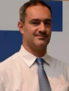 Dr. Ricardo Luis Vita Nunes