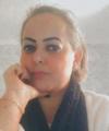 Dr. Juliana Gomes Graciano