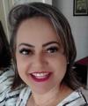 Juliana Gomes Graciano